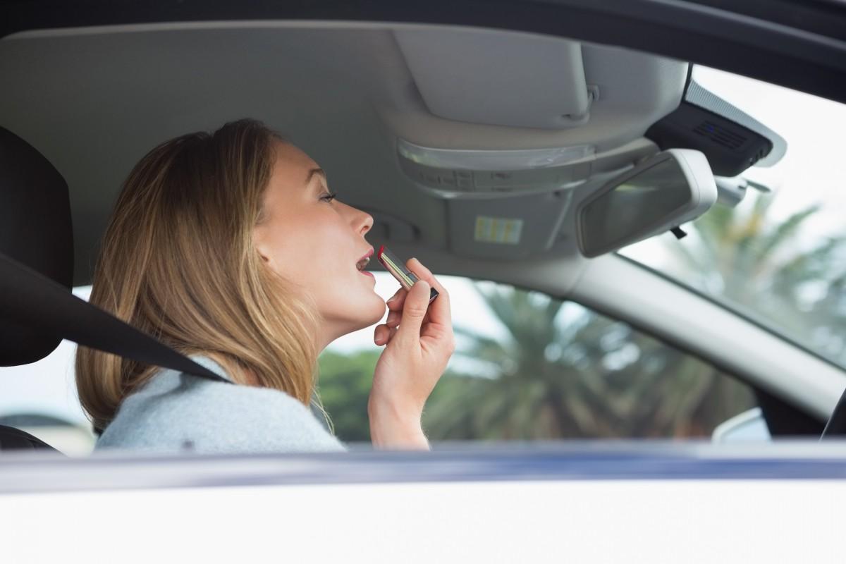 Sécurité routière : les nouvelles mesures choc de l'été 2015 !