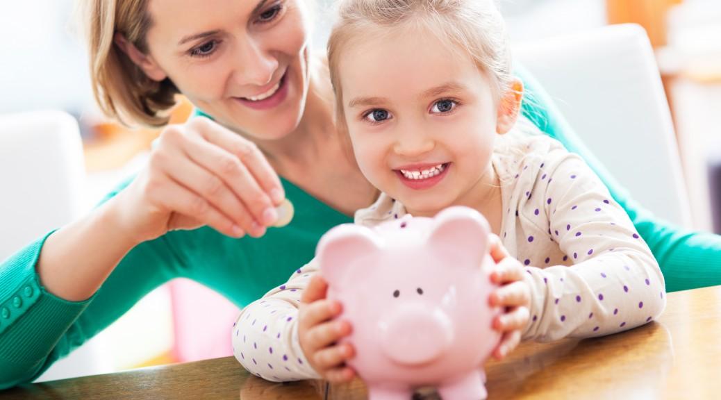 Pour financer l'achat d'une nouvelle voiture, il existe le prêt entre particuliers