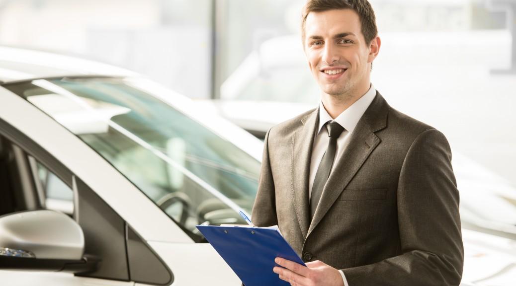 Acheter une voiture de collaborateur, c'est acheter une voiture presque neuve aux prix d'une voiture d'occasion