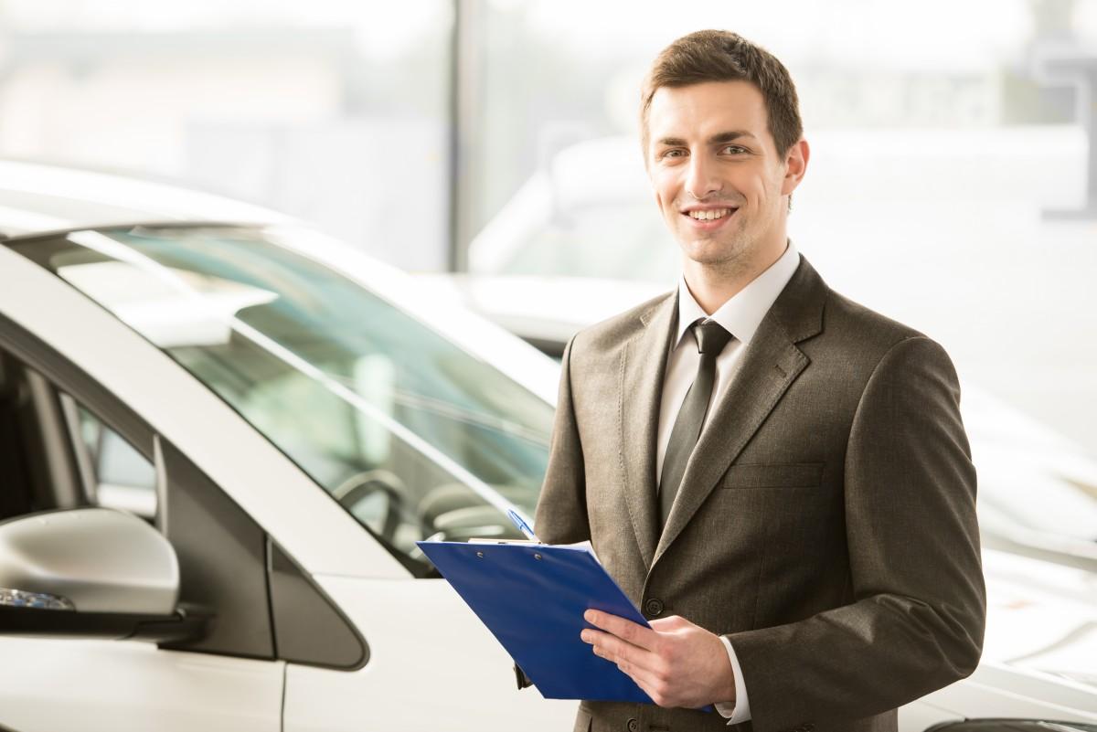 Acheter une voiture de collaborateur : bon ou mauvais plan ?